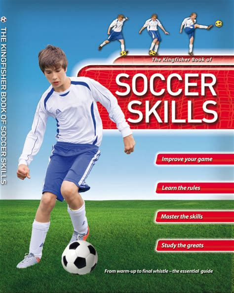 tutorial skill football best images collections hd for gadget windows mac android