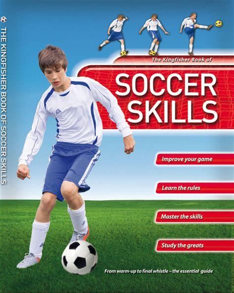 image gallery soccer skills