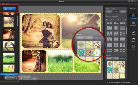 free full version video editing software for mac fotor photo editor download for mac