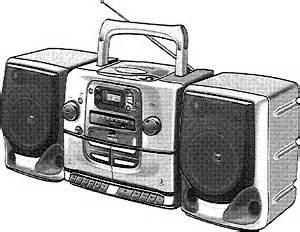 Philips Az2710 Manual Cd Stereo Radio Recorder Hifi