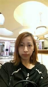 taiwan celebrity hairstylist taiwan hairstylist taiwan day 7 salon experience and food