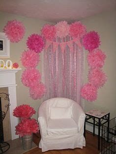Decorating Ideas For Baby Shower Chair by 1000 Images About Peacock Chair Decorating Ideas