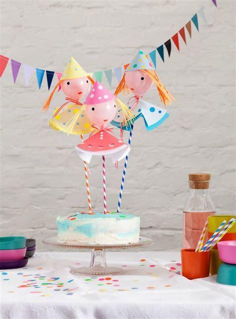 decorar tartas facil decorar tartas con globos decoraci 211 n fiestas