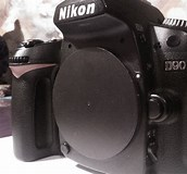 """Результат поиска изображений по запросу """"Реальная Камера луч"""". Размер: 172 х 160. Источник: 74foto.ru"""