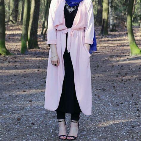 desain baju distro luar negeri 40 gambar desain baju muslim remaja paling modis