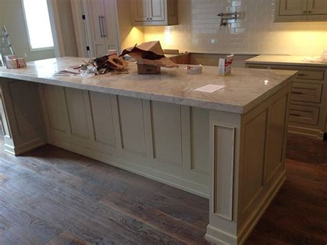 taj mahal countertops taj mahal granite kitchen wow