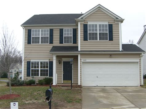 buy my house and rent it back to me charlotte rent to own home available ad 370