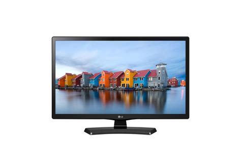 Tv Led Hd 24 Inch lg 24lh4830 pu 24 inch hd 720p smart led tv lg usa