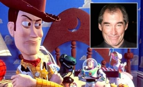 timothy dalton toy story toy story 3 page 3 movie fanatic