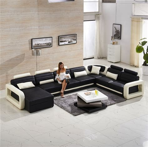 Sofa Set New Design One Stop Supply Sofa Furniture New Design Sofa Set