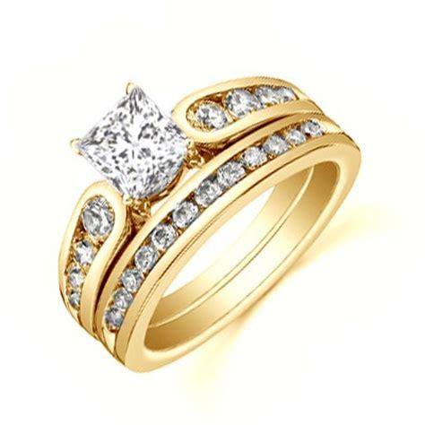 Affordable Sets by Affordable Bridal Set On Jeenjewels