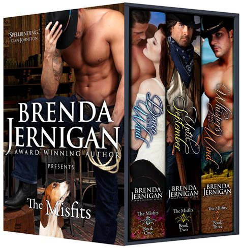 the magic misfits books books by brenda jernigan brenda jernigan