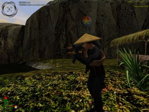 mod game viet vietcong lady image moh vietnam mod for medal of honor