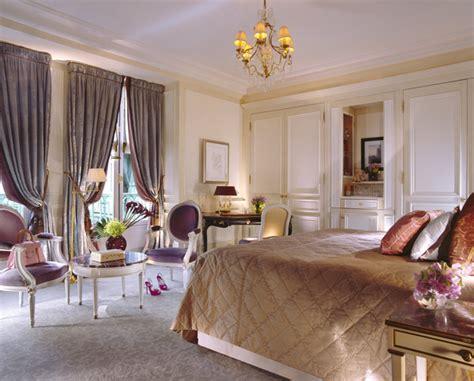 hoteles en paris alojamiento hostales  apartamentos en paris