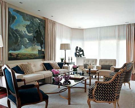 classic elegant home interior design ideas of old palm classic elegance interior design by javier castillo