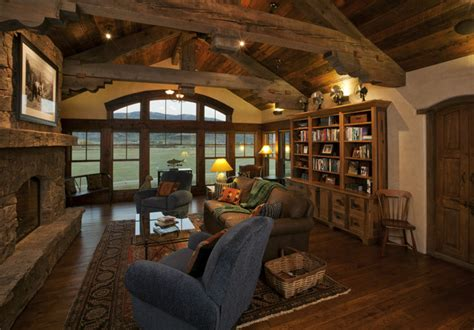 rustic home design pictures rustic style 101 modernize