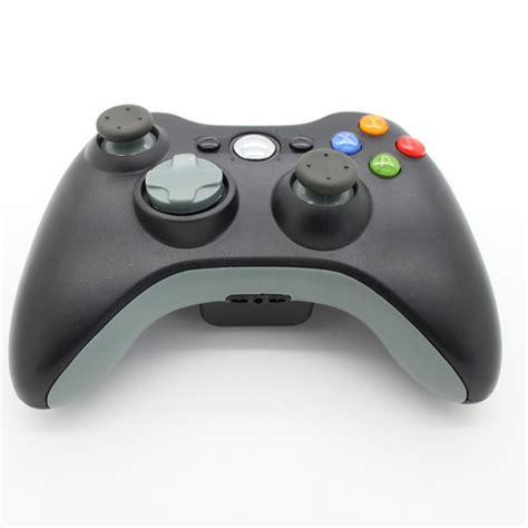 aliexpress xbox 360 wireless controller for xbox 360 wireless joystick for