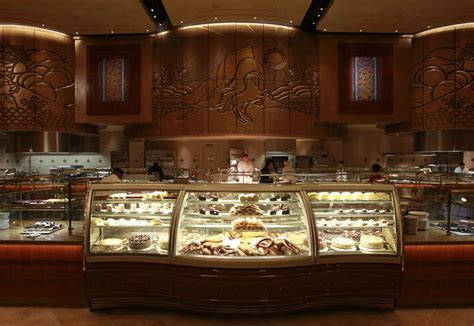 buffet is a starring attraction at hollywood casino toledo