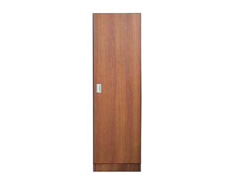 One Door Wardrobe Closet Legacy Encompass 1 Door Wardrobe Cabinet Save At Tiger