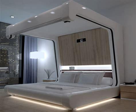 modern bed designs  appeal