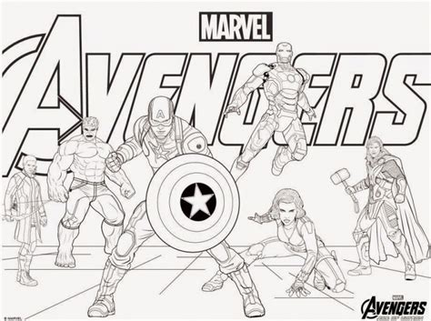 avengers assemble coloring pages 14 avengers birthday party ideas for superhero lovers