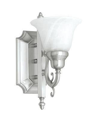 french regency bathroom light 1281 05 elite fixtures french regency bathroom light 1281 91 elite fixtures