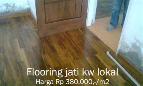 Harga Packing Kayu J T harga lantai kayu