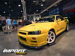 new import cars the new cars zone japanese imported car wallpapers