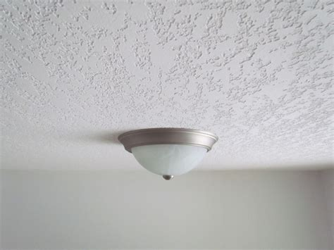 knock ceiling what mud do you use for knockdown page 3 drywall