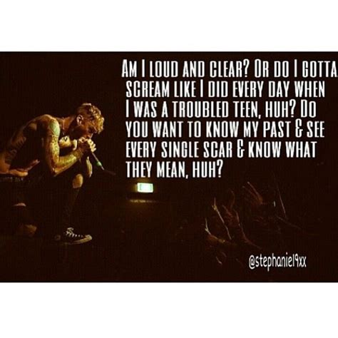 mgk swing life away 1000 ideas about mgk lace up on pinterest machine gun