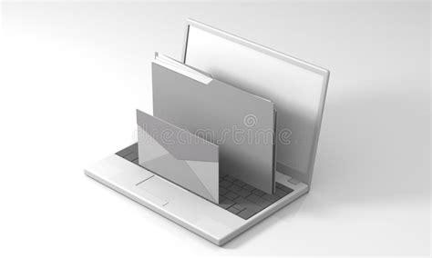 dati email posta di dati illustrazione di stock illustrazione di