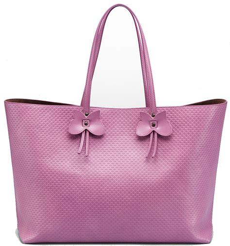 Bottega Veneta Sardegna Butterfly Bag cheap designer handbags totes cheap sale