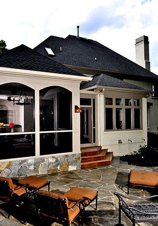 Premier Home Design And Remodeling by Design Build Remodeling Contractors Northern Va Sun Design