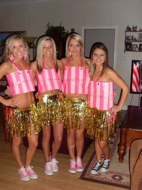 party themes like abc abc party ideas victoriasecret cute outfits pinterest