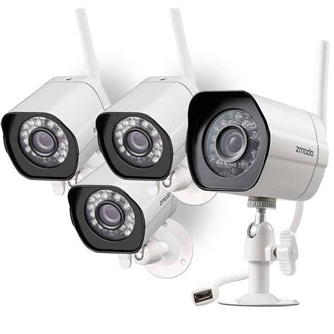 10 best security cameras top 10 best home security cameras compare buy save