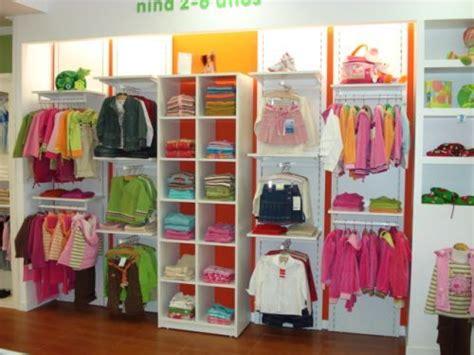 decoracion de tiendas infantiles decoraci 243 n de tiendas infantiles
