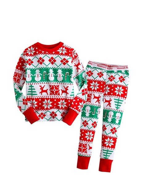 top 28 where can i buy a christmas set where can i buy