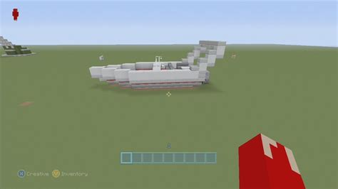 how to make a speed boat in minecraft pocket edition spanklechank s minecraft tutorials how to make a