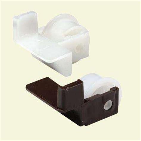 nylon roller drawer slides nylon drawer slides the home