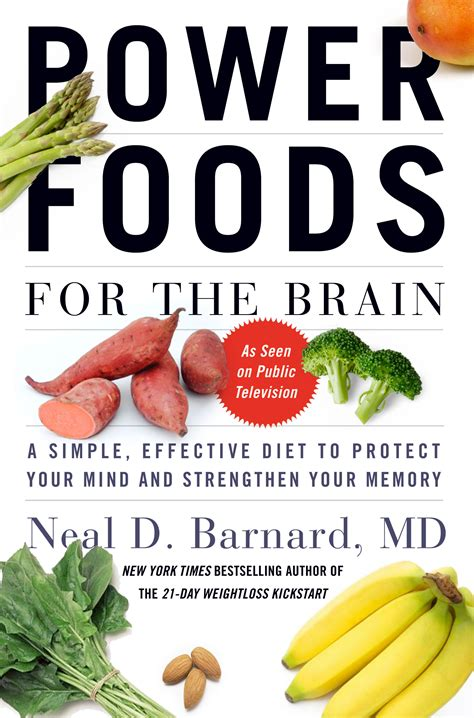 diet for the mind the science on what to eat to prevent alzheimer s and cognitive decline books 5 libros esenciales para ser un experto en fitness