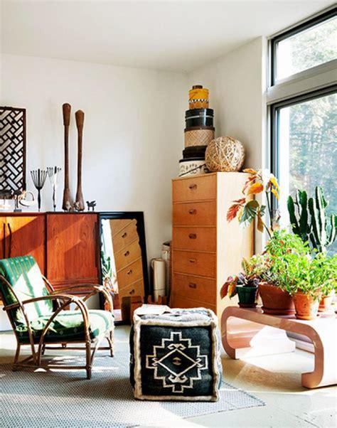 28 alluring contemporary mexican interior design ideas 28 alluring contemporary mexican interior design ideas