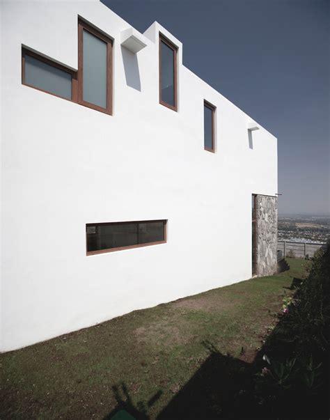 contemporary architecture design mexico 02 171 adelto adelto contemporary architectural design chile 04 171 adelto adelto