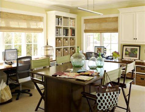 designing your apartment design your apartment designer homes