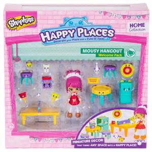 Target Patio Sets 8 Best Images About Shopkins Happy Places Season 2 On