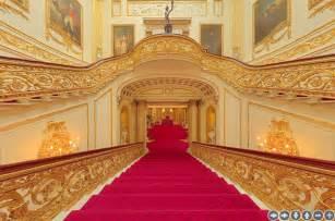 Buckingham Palace Floor Plan a royal reception buckingham palace