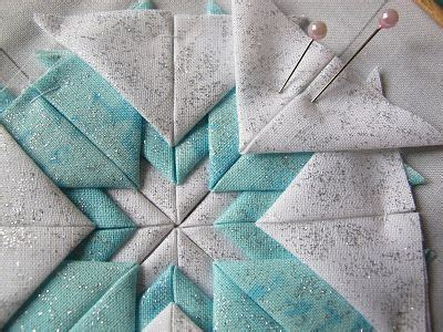 Somerset Patchwork Tutorial - somerset card tutorials and on