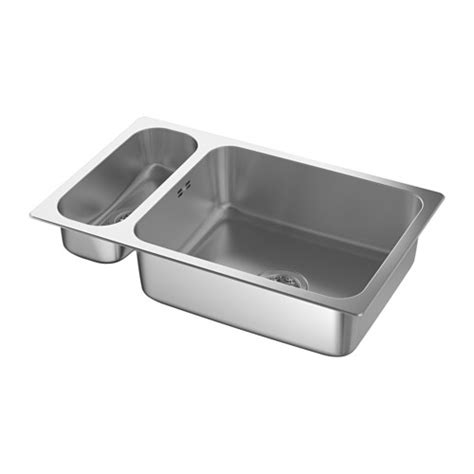 ikea kitchen sinks kitchen sinks single stainless steel sinks ikea