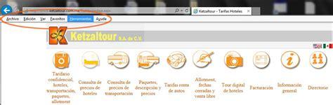 web imágenes iniciar sesión como usar la secci 243 n de tarifas de hoteles de nuestra