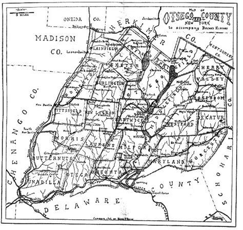 Otsego County Records Otsego County New York Genealogy Genealogy Familysearch Wiki