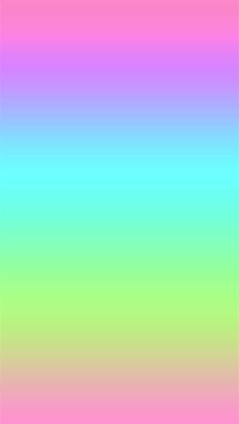 ombre color wallpaper gradient ombre pink blue purple green wallpaper hd